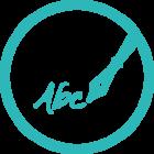 icon_name_creation